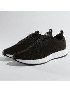 Nike sneaker Dualtone Racer Premium zwart