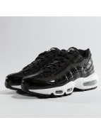 Nike sneaker Special Edition Premium zwart