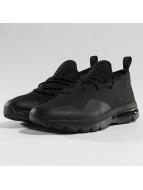 Nike Air Max Flair 50 Sneakers Black/Black/Black
