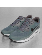 Nike Sneakers Air Max 90 Ultra Essential èierna