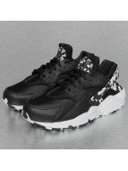 Nike Sneakers Women's Air Huarache Run SE èierna