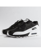 Nike Sneakers Air Max 90 Essential èierna