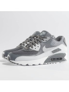 Nike Sneakers Air Max 90 Essential šedá