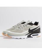 Nike Sneakers Air Max Ultra BW šedá
