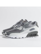 Nike Sneakers Air Max 90 Mesh šedá