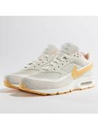 Nike Sneakers Air Max BW Premium šedá