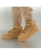 Nike Sneakers Nike Air Force 1'07 LV8 beige