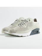 Nike Sneakers Air Max 90 Ultra 2.0 Flyknit beige
