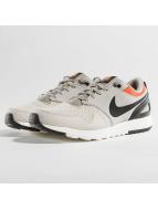 Nike Air Vibenna SE Sneakers Light Orewood Brown/Black/Cobblestone