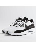 Nike Sneakers Air Max 90 Ultra 2.0 beyaz