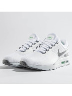 Nike Sneakers Air Max Zero Essential beyaz