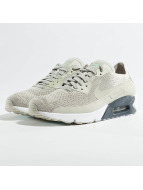 Nike Sneakers Air Max 90 Ultra 2.0 Flyknit bezowy