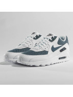 Nike Sneakers Air Max 90 Essential bialy