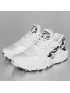 Nike Sneakers Women's Air Huarache Run SE biela