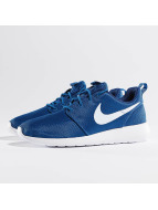 Nike Sneakers Roshe One blå
