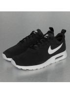 Nike Sneakers Air Max Tavas LTR black
