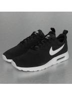 Nike Sneakers Air Max Tavas LTR black