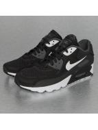 Nike Sneakers Air Max 90 Ultra SE black