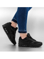 Nike Sneakers WMNS Air Max BW SE black