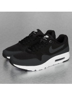Nike Sneakers Air Max 1 Ultra Essential black