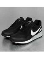Nike Sneakers WMNS Air Pegasus '89 black