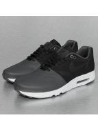 Nike Sneakers Air Max 1 Ultra 2.0 SE black
