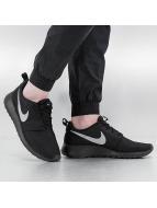 Nike Sneakers Rosherun black