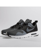 Nike Sneakers Air Max Tavas PRM black