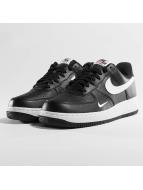 Nike Sneakers Air Force 1 black