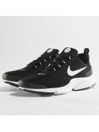 Nike Presto Fly Sneakers Black/White/Black