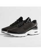 Nike Air Max Jewell Sneakers Black/Black/White