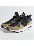 Nike Air Max Prime SL Sneakers Black/Black/Khaki/Dark Grey