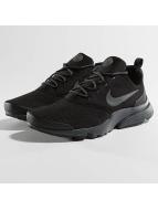 Nike Sneakers Presto Fly black