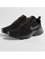 Nike Sneakers Preto Fly black