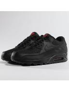 Nike Sneakers Air Max 90 Essential black