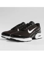 Nike Sneakers Air Max Jewell black