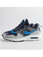 Nike Sneakers Air Max Prime blue