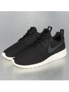 Nike Sneakers Rosherun czarny