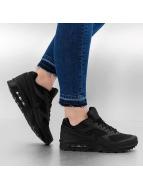 Nike Sneakers WMNS Air Max BW SE czarny