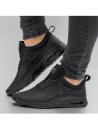 Nike Sneakers WMNS Air Max Thea Ultra Premium czarny