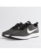 Nike Sneakers Dualtone Racer czarny