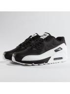 Nike Sneakers Air Max 90 Essential czarny