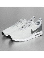 Nike Sneakers Air Max Tavas grå