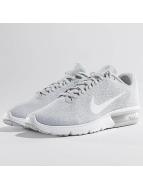 Nike Sneakers Air Max Sequent 2 grå