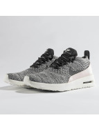 Nike Sneakers Air Max Thea Ultra Flyknit gray