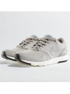 Nike Air Vibenna Premium Sneakers Cobblestone/Cobblestone/Sail