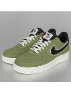 Nike Sneakers Air Force 1 '07 LV8 green