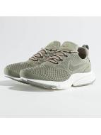 Nike Presto Fly Sneakers Dark Stucco/River Rock Cobblestone