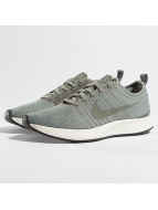 Nike Dualtone Racer Sneakers Dark Stucco/Dark Stucco River Rock Sail