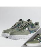Nike Sneakers Air Force 1 07' LV8 green